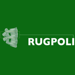 rugpoli
